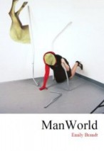 ManWorld
